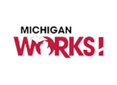 Michigan Works